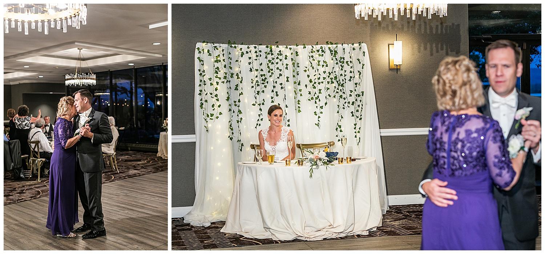 Lindsay Josh Eagles Nest Country Club Wedding Living Radiant Photography photos_0120.jpg