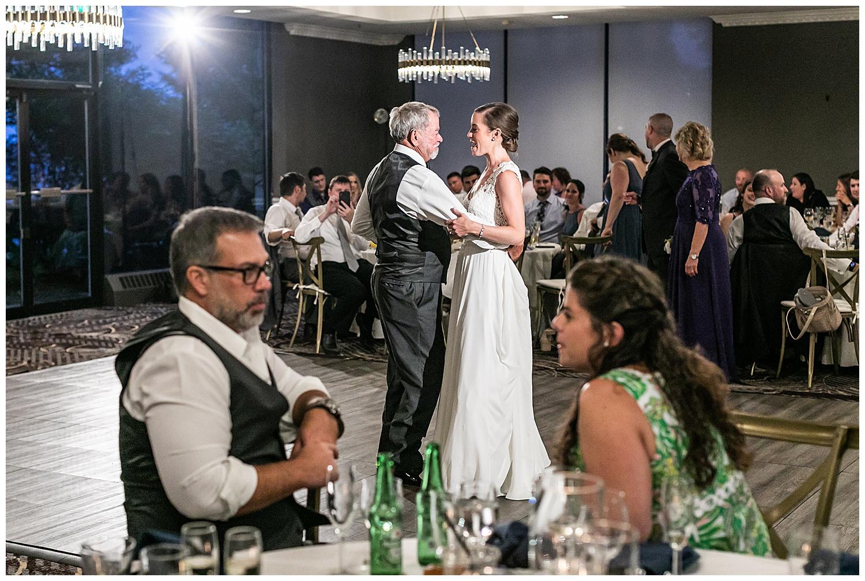 Lindsay Josh Eagles Nest Country Club Wedding Living Radiant Photography photos_0121.jpg