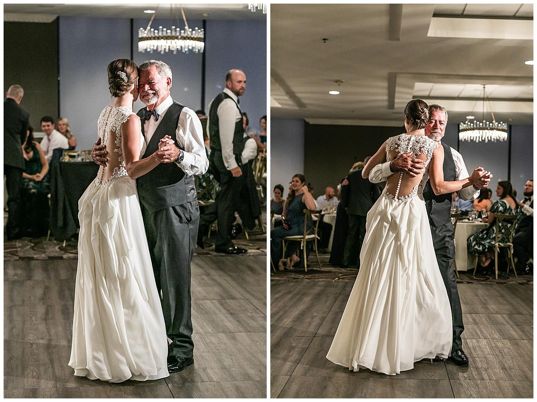 Lindsay Josh Eagles Nest Country Club Wedding Living Radiant Photography photos_0123.jpg