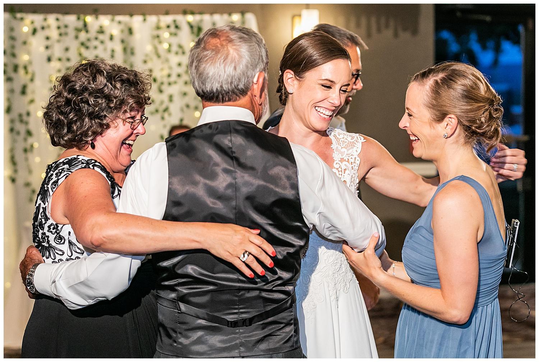 Lindsay Josh Eagles Nest Country Club Wedding Living Radiant Photography photos_0124.jpg