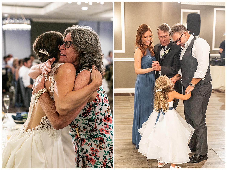 Lindsay Josh Eagles Nest Country Club Wedding Living Radiant Photography photos_0125.jpg