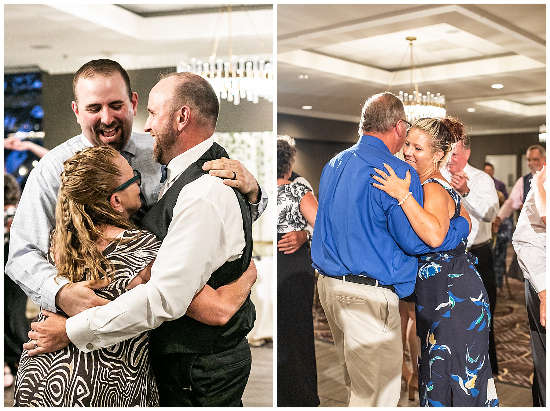 Lindsay Josh Eagles Nest Country Club Wedding Living Radiant Photography photos_0126.jpg