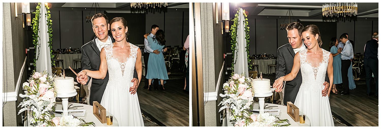 Lindsay Josh Eagles Nest Country Club Wedding Living Radiant Photography photos_0132.jpg