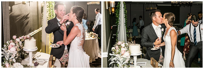 Lindsay Josh Eagles Nest Country Club Wedding Living Radiant Photography photos_0134.jpg