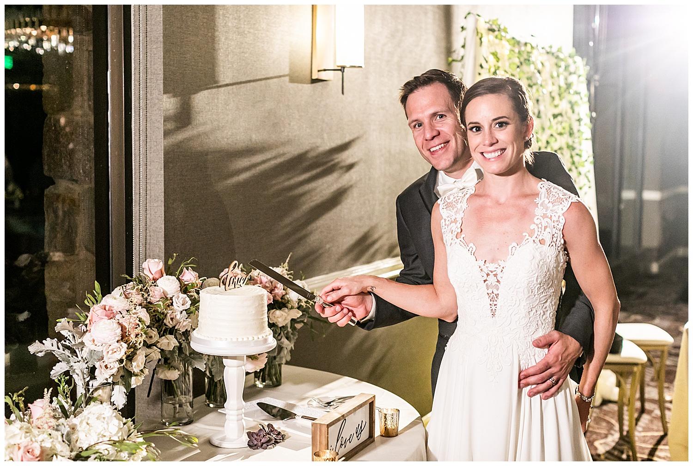 Lindsay Josh Eagles Nest Country Club Wedding Living Radiant Photography photos_0133.jpg