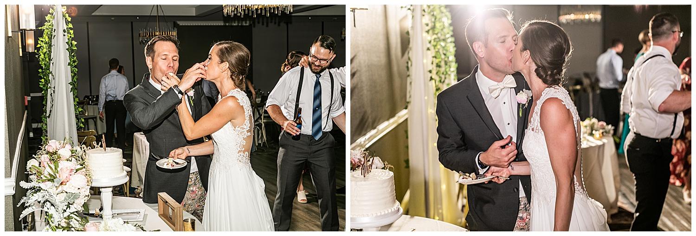 Lindsay Josh Eagles Nest Country Club Wedding Living Radiant Photography photos_0135.jpg