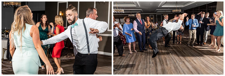Lindsay Josh Eagles Nest Country Club Wedding Living Radiant Photography photos_0137.jpg