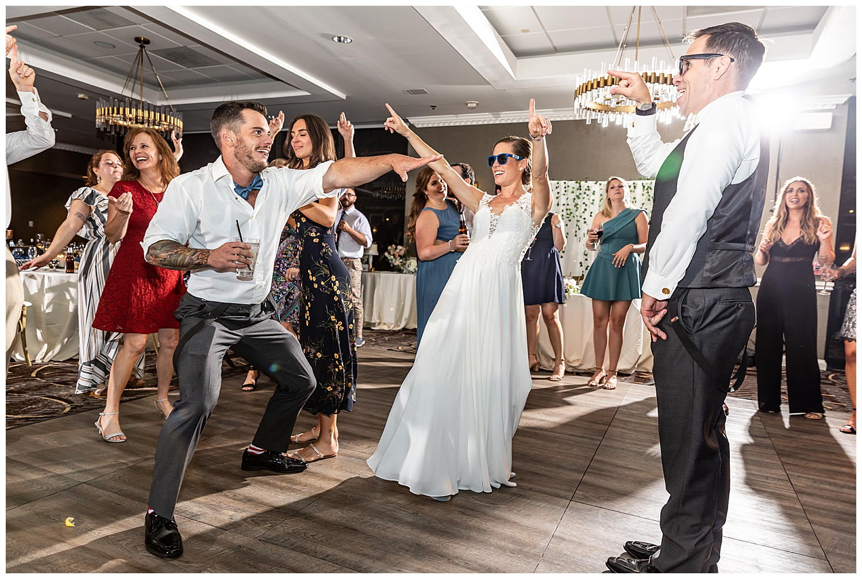 Lindsay Josh Eagles Nest Country Club Wedding Living Radiant Photography photos_0140.jpg