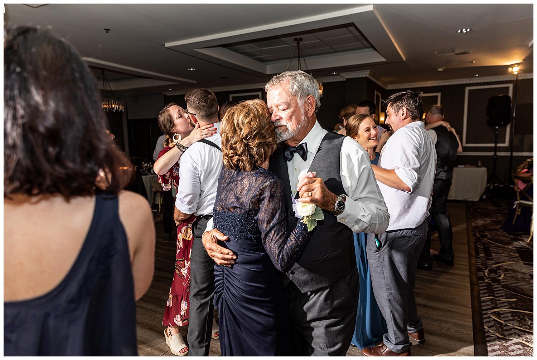 Lindsay Josh Eagles Nest Country Club Wedding Living Radiant Photography photos_0142.jpg
