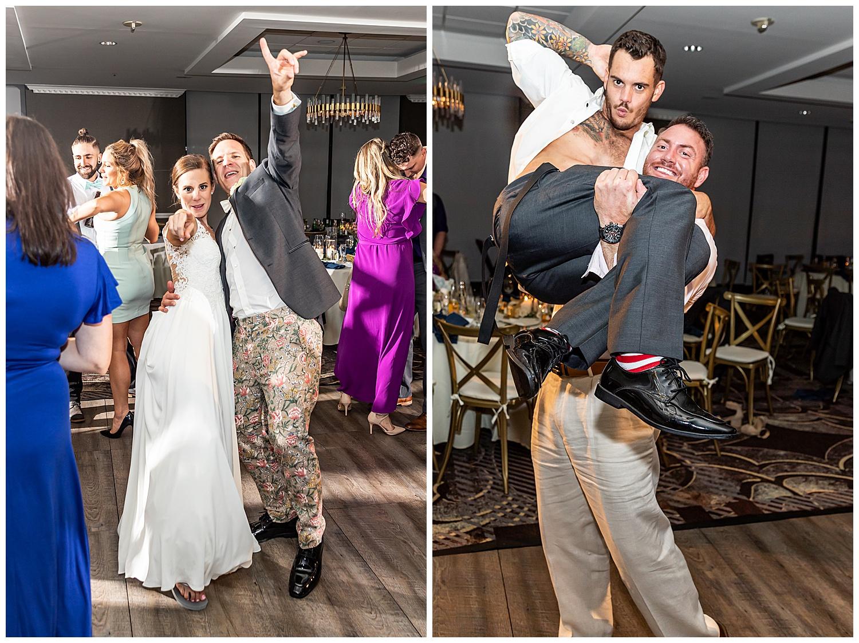 Lindsay Josh Eagles Nest Country Club Wedding Living Radiant Photography photos_0143.jpg
