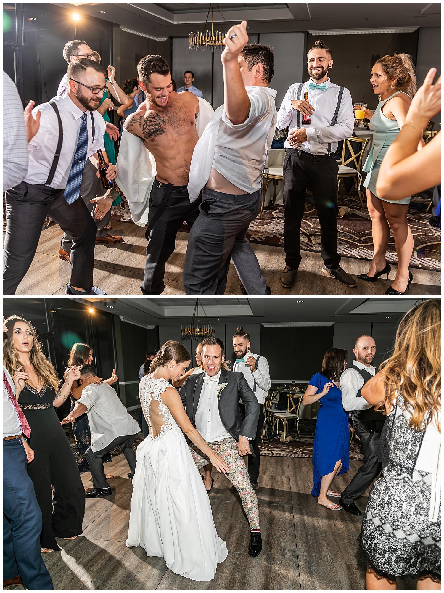 Lindsay Josh Eagles Nest Country Club Wedding Living Radiant Photography photos_0144.jpg
