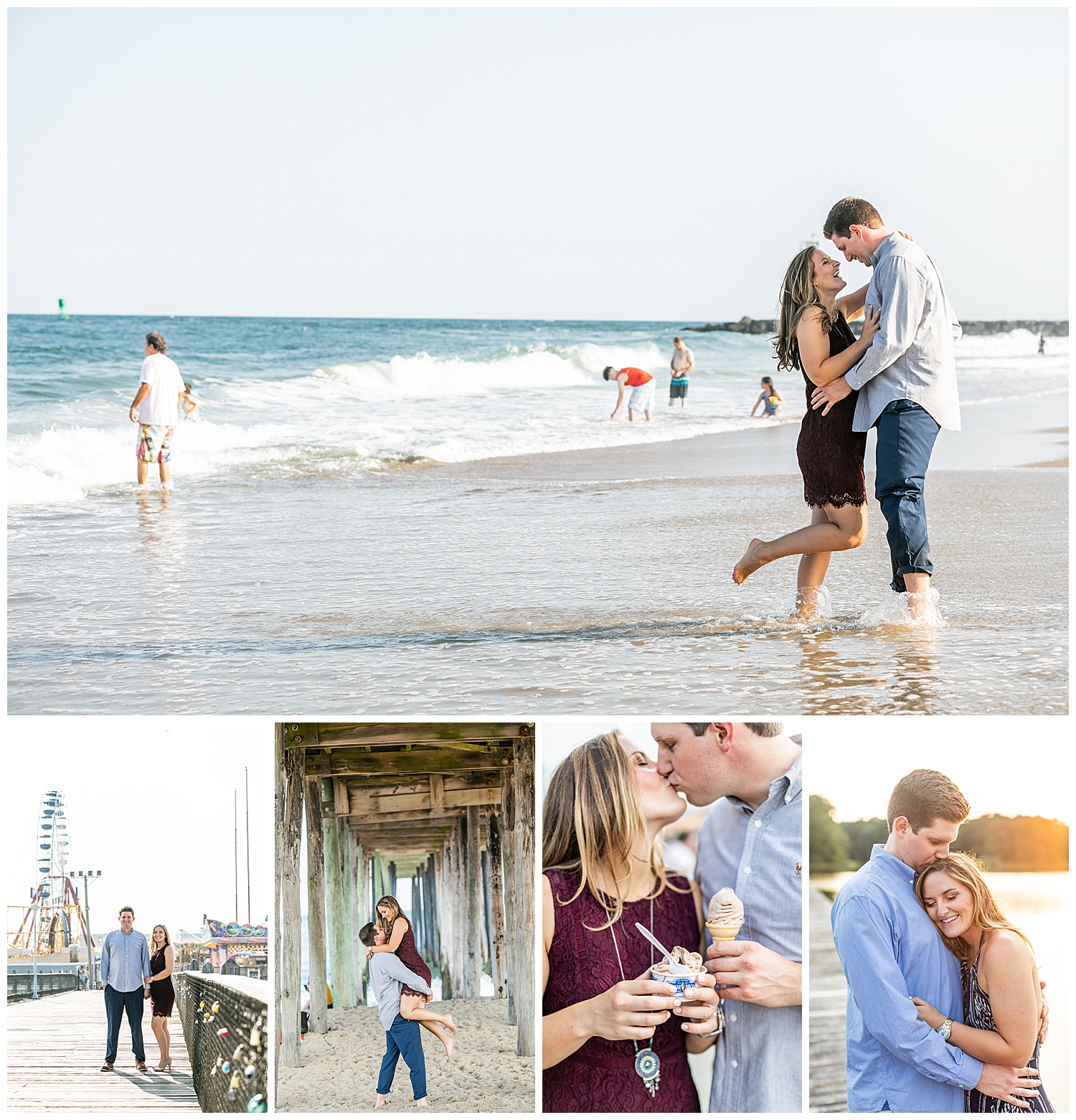 Lindsay Matt Ocean City Engagement Session Living Radiant Photography photos_header.jpg