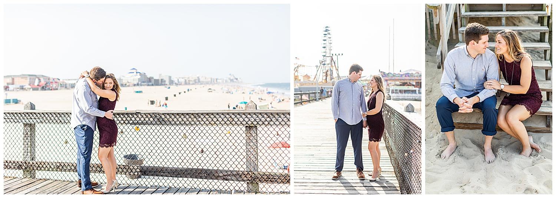 Lindsay + Matt Ocean City Engagement Session Living Radiant Photography photos_0020.jpg