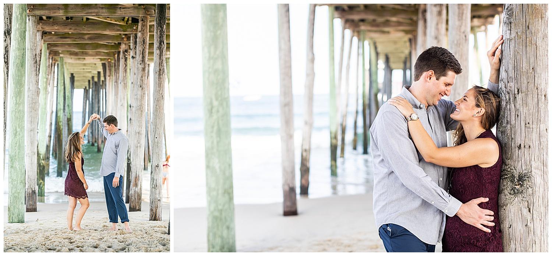 Lindsay + Matt Ocean City Engagement Session Living Radiant Photography photos_0031.jpg