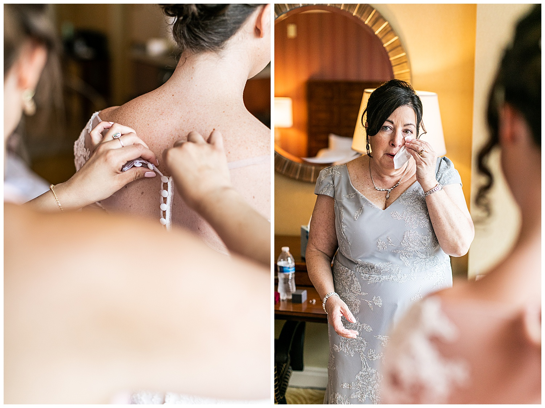 Katie Daniel Loyola College Tabrizis Wedding Living Radiant Photography photos_0014.jpg