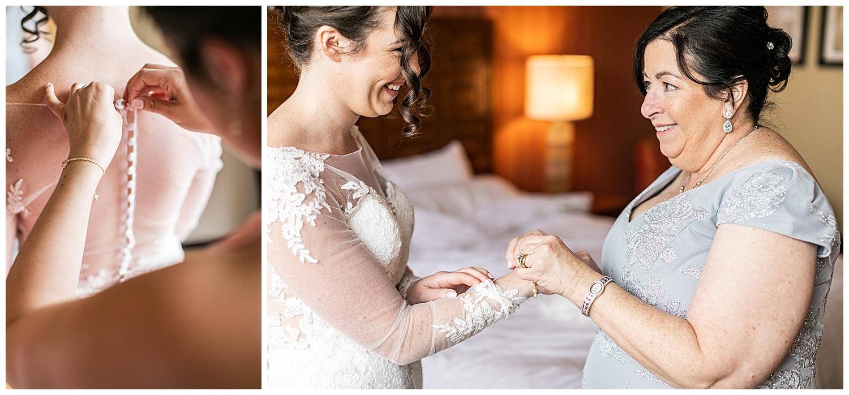 Katie Daniel Loyola College Tabrizis Wedding Living Radiant Photography photos_0015.jpg