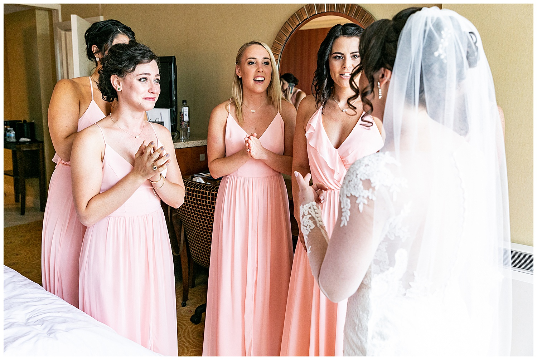 Katie Daniel Loyola College Tabrizis Wedding Living Radiant Photography photos_0020.jpg