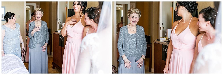 Katie Daniel Loyola College Tabrizis Wedding Living Radiant Photography photos_0021.jpg