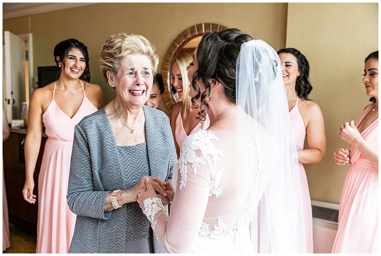 Katie Daniel Loyola College Tabrizis Wedding Living Radiant Photography photos_0022.jpg