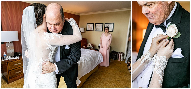 Katie Daniel Loyola College Tabrizis Wedding Living Radiant Photography photos_0024.jpg