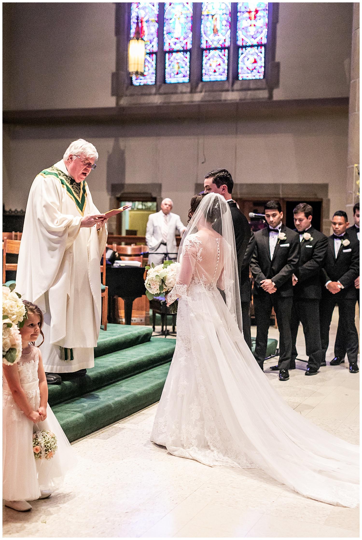 Katie Daniel Loyola College Tabrizis Wedding Living Radiant Photography photos_0050.jpg
