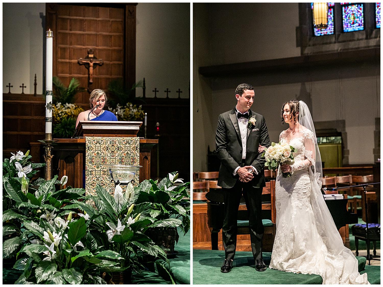 Katie Daniel Loyola College Tabrizis Wedding Living Radiant Photography photos_0054.jpg