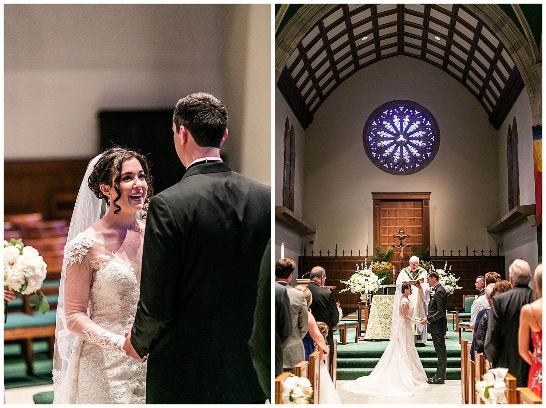 Katie Daniel Loyola College Tabrizis Wedding Living Radiant Photography photos_0061.jpg