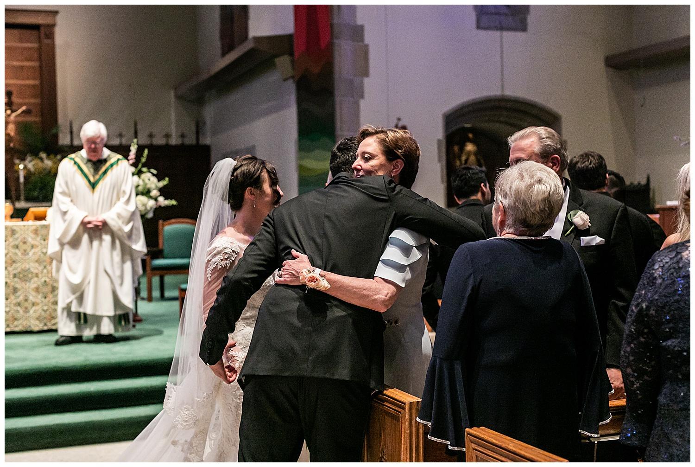 Katie Daniel Loyola College Tabrizis Wedding Living Radiant Photography photos_0074.jpg