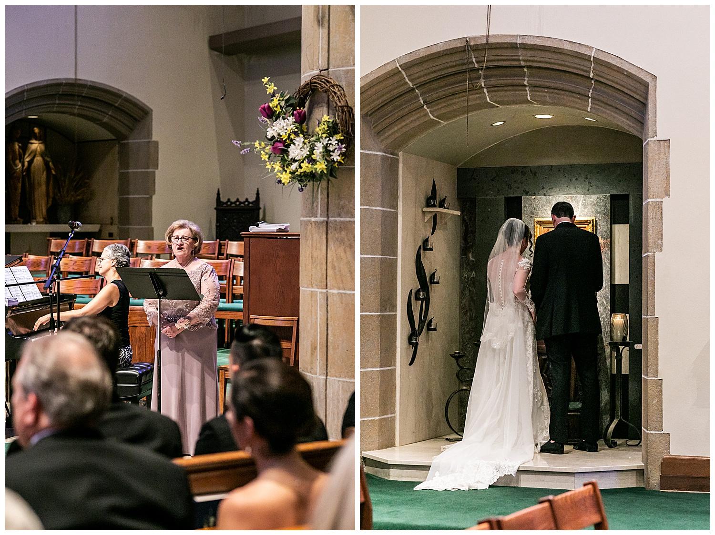 Katie Daniel Loyola College Tabrizis Wedding Living Radiant Photography photos_0077.jpg