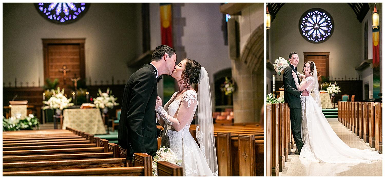 Katie Daniel Loyola College Tabrizis Wedding Living Radiant Photography photos_0081.jpg