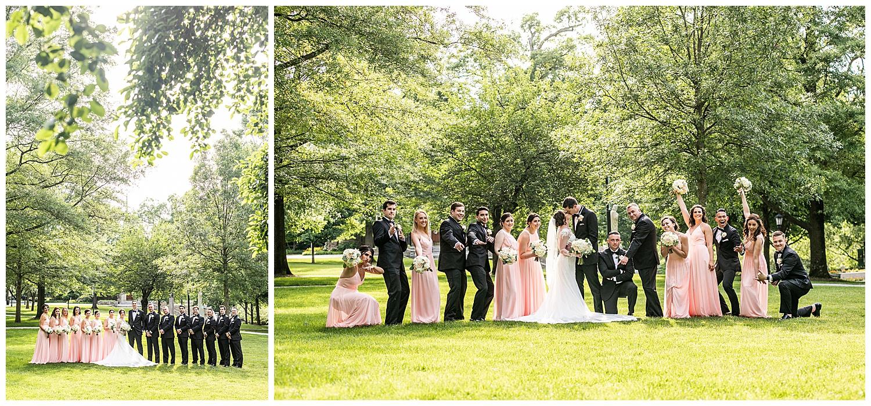 Katie Daniel Loyola College Tabrizis Wedding Living Radiant Photography photos_0084.jpg