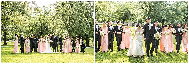 Katie Daniel Loyola College Tabrizis Wedding Living Radiant Photography photos_0086.jpg