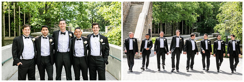 Katie Daniel Loyola College Tabrizis Wedding Living Radiant Photography photos_0088.jpg