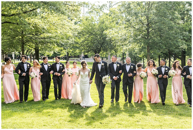 Katie Daniel Loyola College Tabrizis Wedding Living Radiant Photography photos_0087.jpg