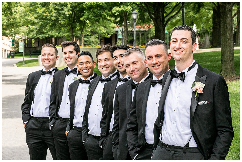 Katie Daniel Loyola College Tabrizis Wedding Living Radiant Photography photos_0090.jpg