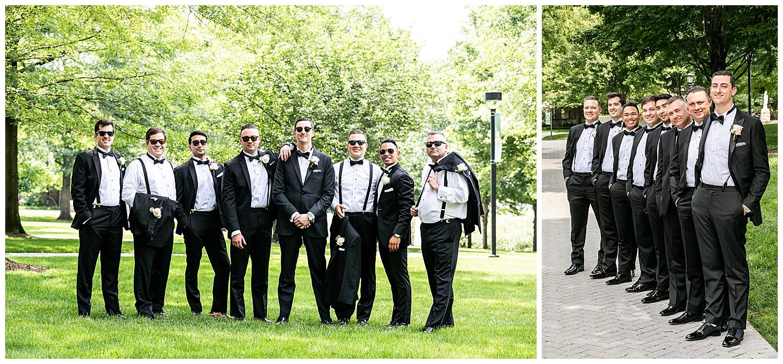 Katie Daniel Loyola College Tabrizis Wedding Living Radiant Photography photos_0091.jpg