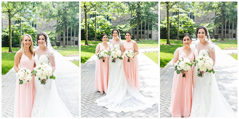 Katie Daniel Loyola College Tabrizis Wedding Living Radiant Photography photos_0100.jpg