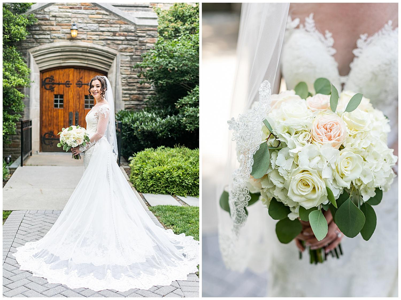 Katie Daniel Loyola College Tabrizis Wedding Living Radiant Photography photos_0111.jpg