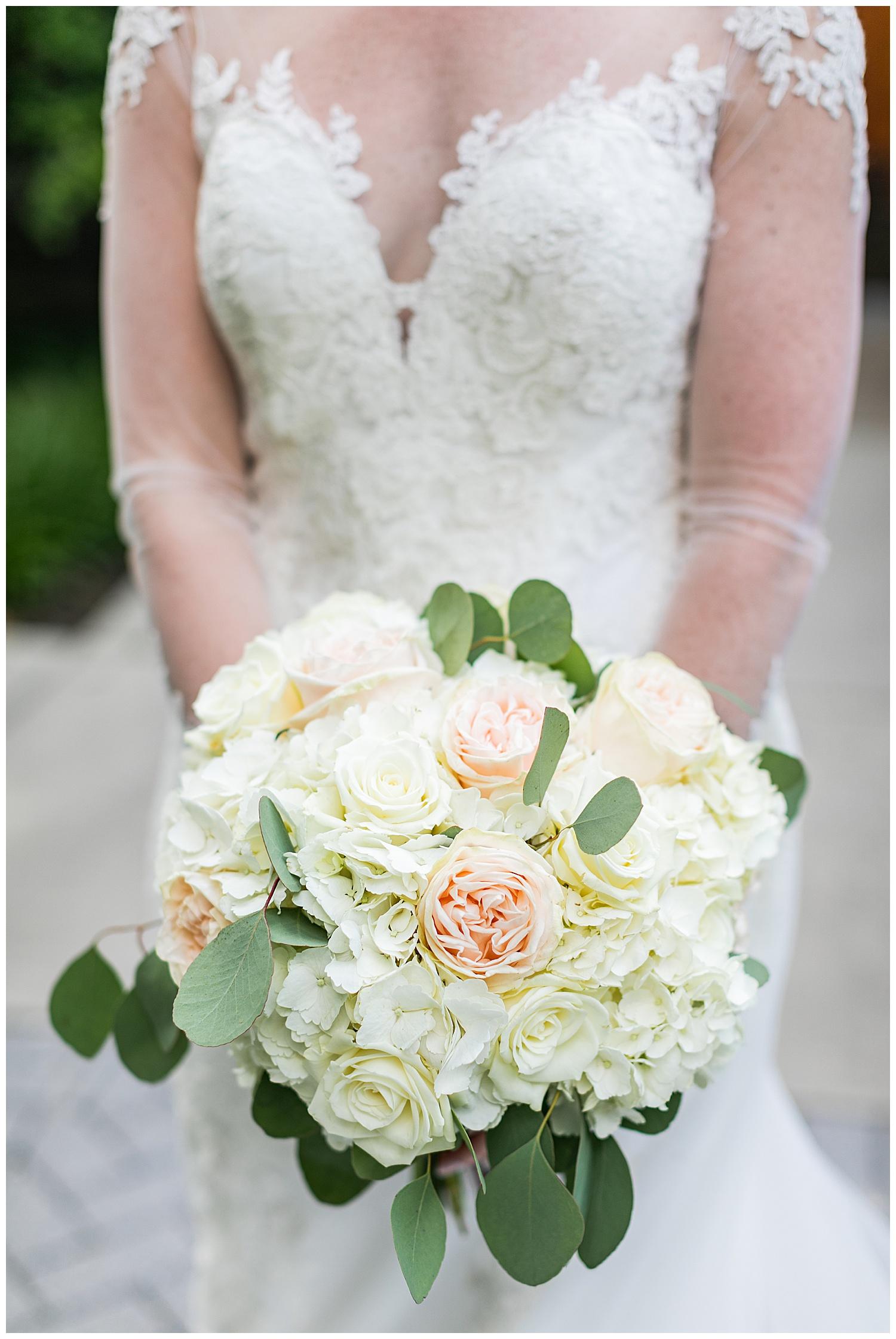 Katie Daniel Loyola College Tabrizis Wedding Living Radiant Photography photos_0113.jpg