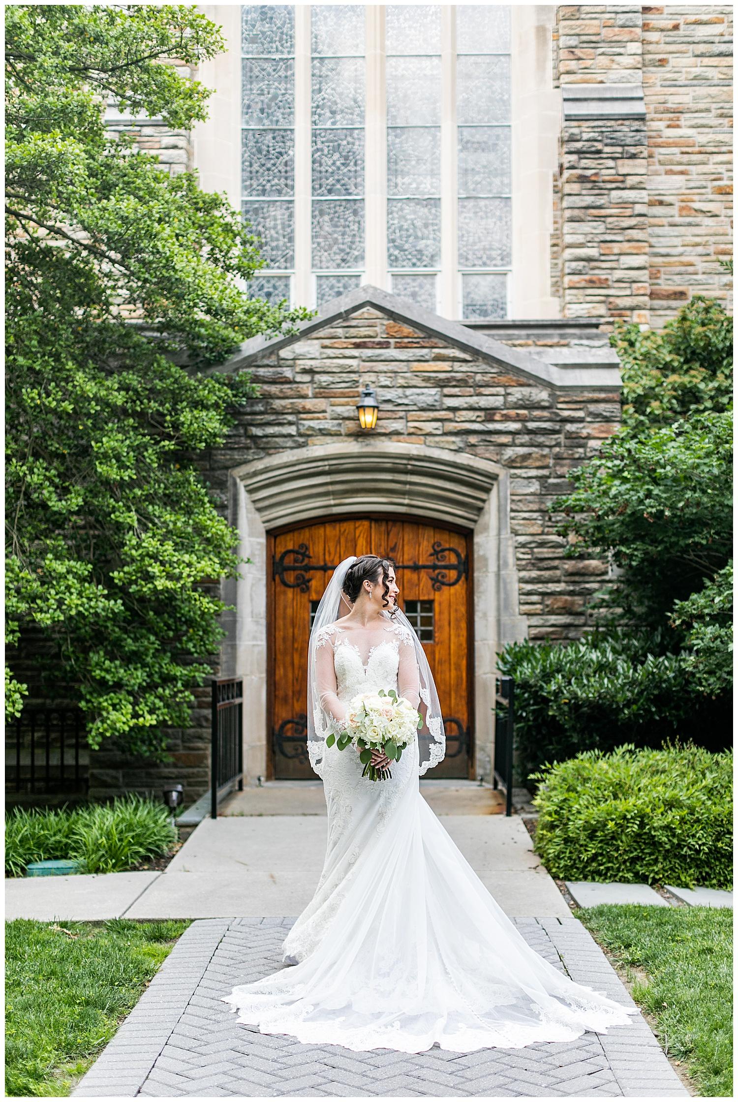 Katie Daniel Loyola College Tabrizis Wedding Living Radiant Photography photos_0114.jpg