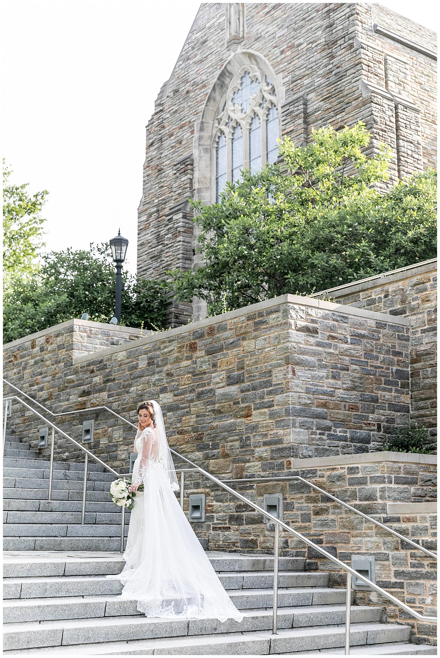 Katie Daniel Loyola College Tabrizis Wedding Living Radiant Photography photos_0115.jpg
