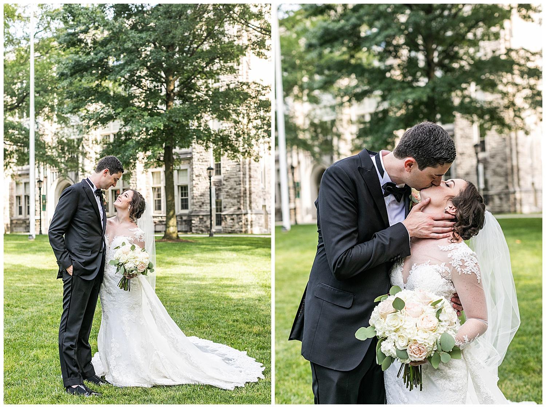 Katie Daniel Loyola College Tabrizis Wedding Living Radiant Photography photos_0117.jpg