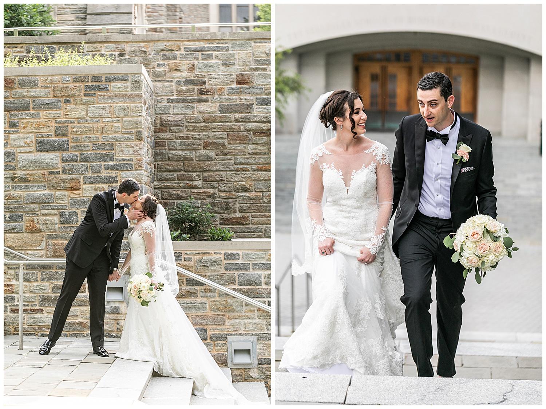 Katie Daniel Loyola College Tabrizis Wedding Living Radiant Photography photos_0124.jpg