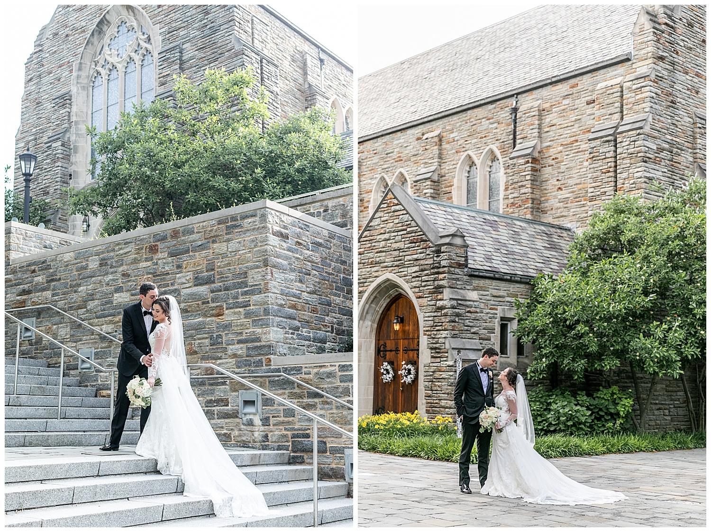 Katie Daniel Loyola College Tabrizis Wedding Living Radiant Photography photos_0125.jpg