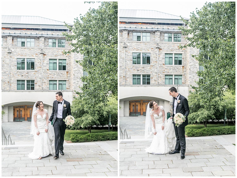 Katie Daniel Loyola College Tabrizis Wedding Living Radiant Photography photos_0127.jpg