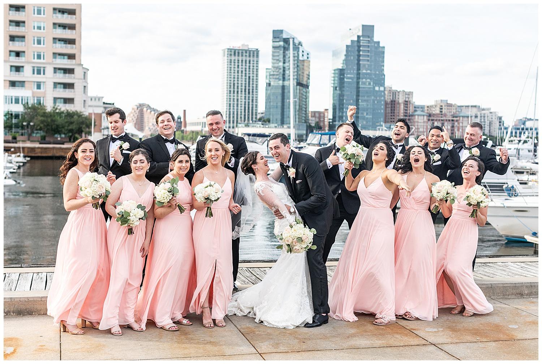 Katie Daniel Loyola College Tabrizis Wedding Living Radiant Photography photos_0130.jpg