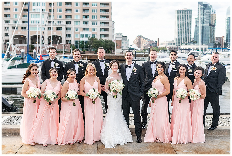 Katie Daniel Loyola College Tabrizis Wedding Living Radiant Photography photos_0131.jpg