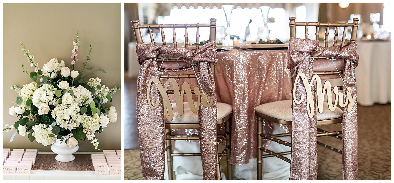 Katie Daniel Loyola College Tabrizis Wedding Living Radiant Photography photos_0136.jpg