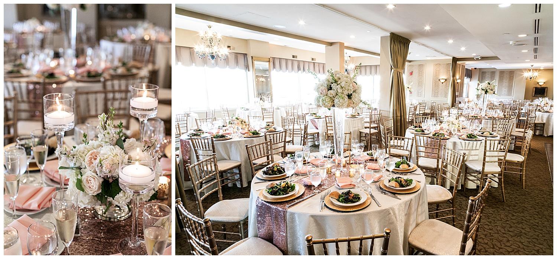 Katie Daniel Loyola College Tabrizis Wedding Living Radiant Photography photos_0138.jpg