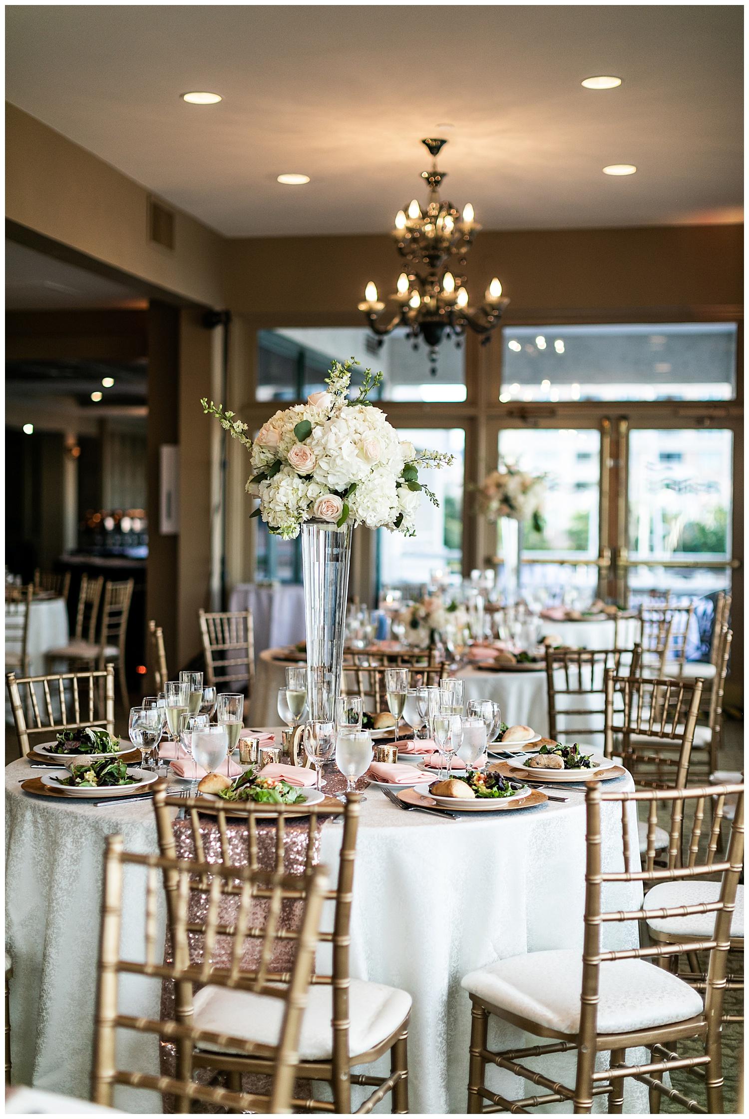 Katie Daniel Loyola College Tabrizis Wedding Living Radiant Photography photos_0143.jpg